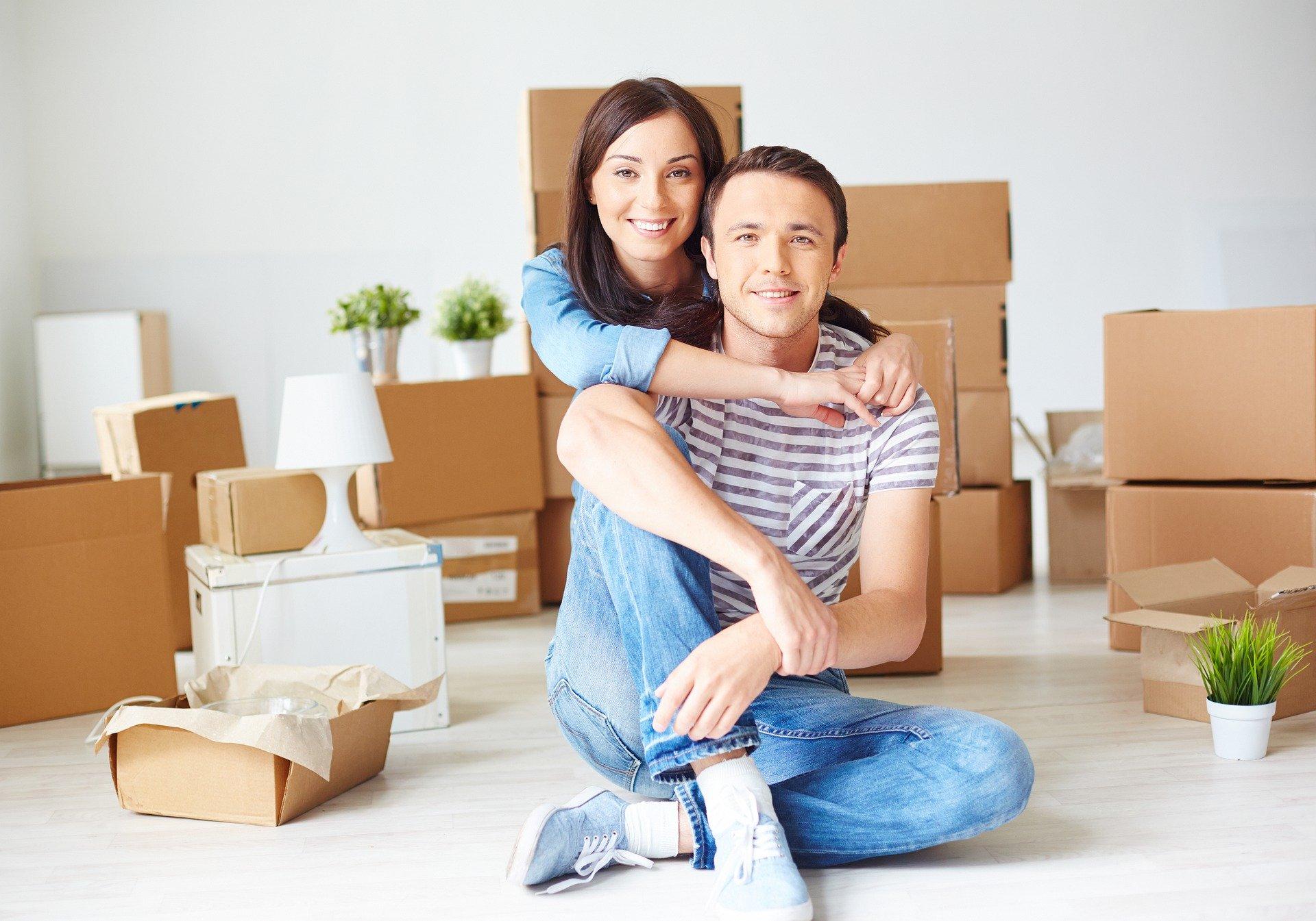 Acquisto prima casa agevolazioni under 36